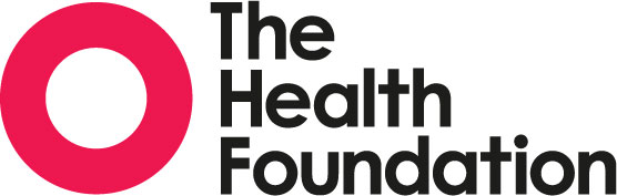 The Health Foundation