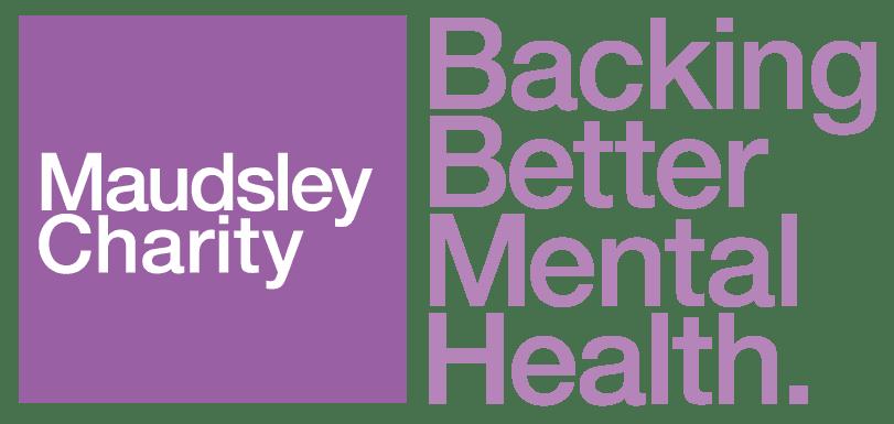 Maudsley Charity